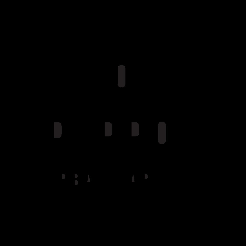 los perros_logo